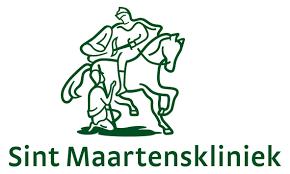 Sint Maartenskliniek