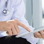 Inspectie pakt 'foute' digitale dokters aan