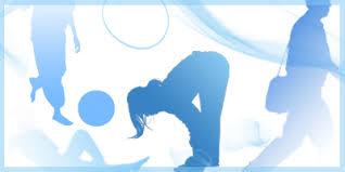 Yoga of Pilates… Wat kies jij?