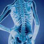 Onbegrijpelijke conclusies over osteopathie