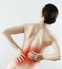 Rugpijn voorkomen en verzachten tips tegen rugklachten